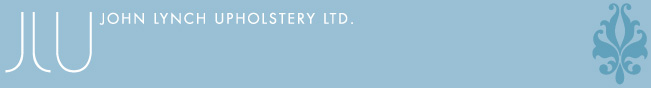 John Lynch Upholstery Ltd